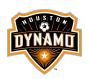 Houston Dynamo  Arenascore