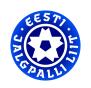 Estonia Arenascore