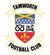 Tamworth Arenascore