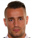 Mathieu Debuchy Arenascore