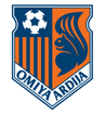 Omiya Ardija arenascore