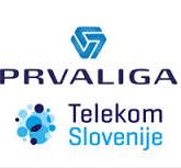 SLOVENIA PRVA LIGA 2014 Arenascore