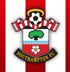 Southampton Arenascore