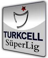 TURKEY SUPER LEAGUE 2014 Arenascore