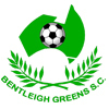 Bentleigh Greens Arenascore