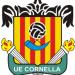 Cornellà Arenascore