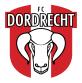 Dordrecht Arenascore