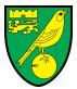 Norwich City Arenascore