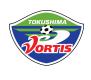 Tokushima Vortis Arenascore