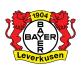 a bayer Leverkusen