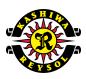 kashiwa Reysol Arenascore