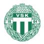 Västerås SK Arenascore
