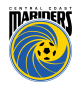 Central Coast Mariners Arenascore