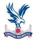Crystal Palace Arenascore