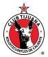 Tijuana Arenascore