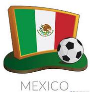 mexico liga 2014 Arenascore