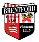 Brentford Arenascore