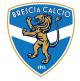 Brescia Arenascore