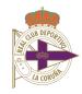 Deportivo La Coruña arenascore