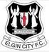 Elgin City FC Arenascore