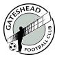Gateshead Arenascore