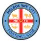 Melbourne City Arenascore