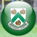 North Ferriby United Arenascore