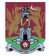 Northampton Town Arenascore