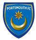 Portsmouth Arenascore