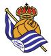 Real Sociedad Arenascore
