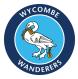 Wycombe Wanderers Arenascore