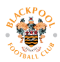 Blackpool Arenascore