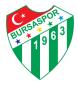 Bursaspor Arenascore