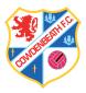 Cowdenbeath Arenascore