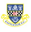 Eastleigh arenascore