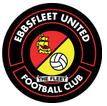 Ebbsfleet United Arenascore