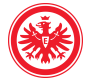 Eintracht Frankfurt Arenascore