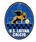 Latina Arenascore