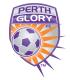 Perth Glory Arenascore