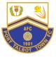 Port Talbot Town Arenascore