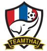 Thailand Arenascore