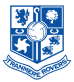 Tranmere Rovers Arenascore