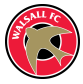 Walsall Arenascore