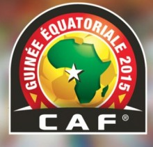 AFRICA CUP OF NATIONS (IN EQUATORIAL GUINEA arenascore