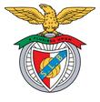 BENFICA Arenascore