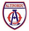 ALTINORDU Arenascore