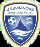 Avranches Arenascore