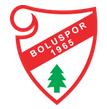 Boluspor Arenascore