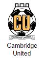 CAMBRIDGE UNITED Arenascore