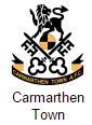 CARMARTHEN TOWN Arenascore